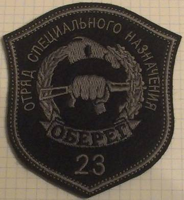 http://s6.uploads.ru/t/w76fD.jpg