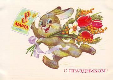 http://s6.uploads.ru/t/wO00t.jpg