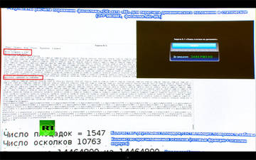 http://s6.uploads.ru/t/wY6P3.jpg