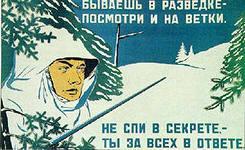 http://s6.uploads.ru/t/wzfA1.jpg