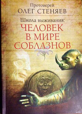 http://s6.uploads.ru/t/xDdus.jpg