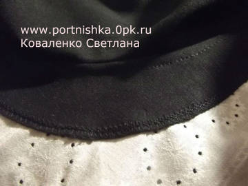 http://s6.uploads.ru/t/xMGrh.jpg