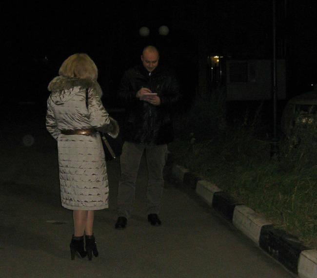http://s6.uploads.ru/t/xeZT8.jpg