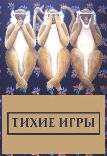 http://s6.uploads.ru/t/yIZaG.jpg