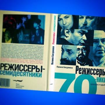http://s6.uploads.ru/t/z7FYk.jpg