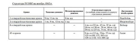 http://s6.uploads.ru/t/z9XYc.jpg