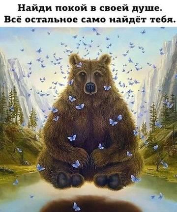 http://s6.uploads.ru/t/zH32J.jpg