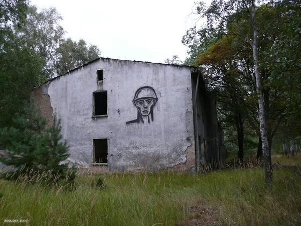 http://s6.uploads.ru/t/zROXy.jpg