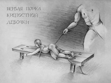 http://s6.uploads.ru/t/zTPWY.jpg