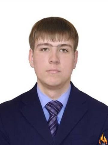 http://s6.uploads.ru/t/ziQWd.jpg