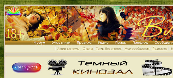 http://s6.uploads.ru/t/ztNQd.jpg