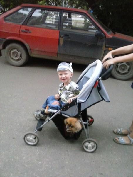 http://s6.uploads.ru/tdazi.jpg