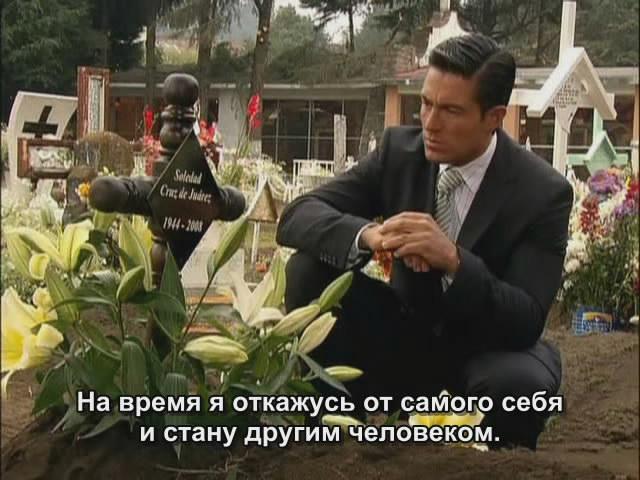 http://s6.uploads.ru/unvwE.jpg