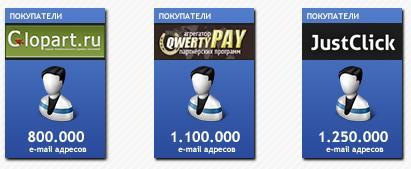 http://s6.uploads.ru/v1iZo.jpg