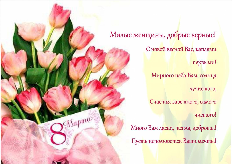 http://s6.uploads.ru/vAZEK.jpg