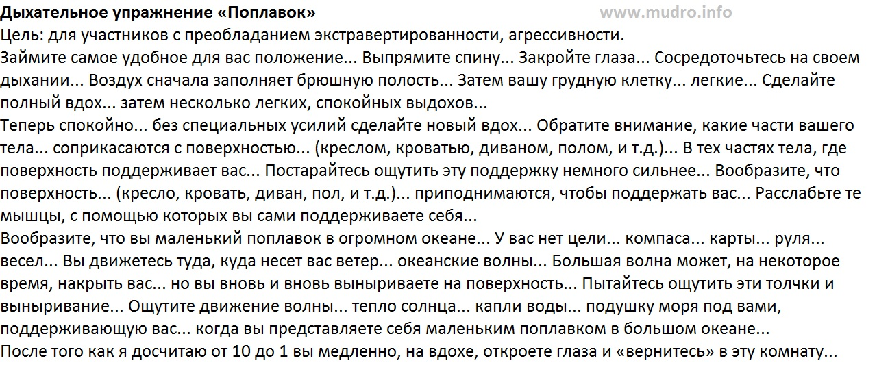 http://s6.uploads.ru/vUr4J.jpg