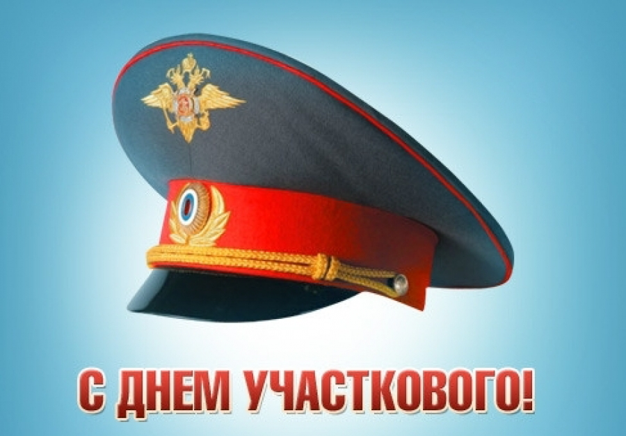 http://s6.uploads.ru/veGaS.jpg