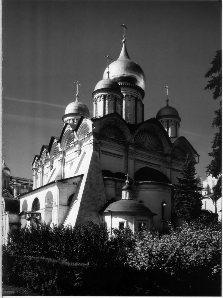 http://s6.uploads.ru/vnOK1.jpg
