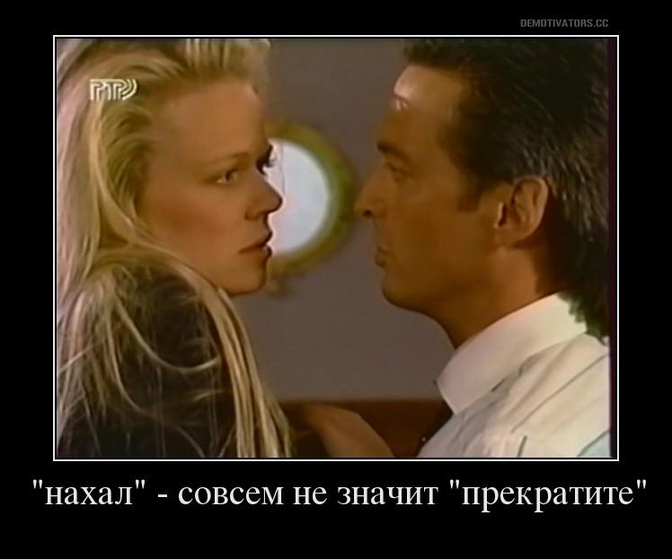 http://s6.uploads.ru/vpjb3.jpg