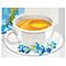 Чай «Жасминовая жемчужина»