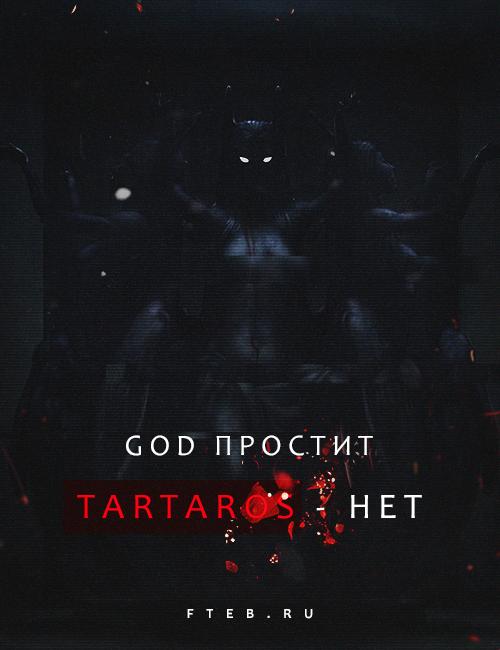 http://s6.uploads.ru/w27gu.png