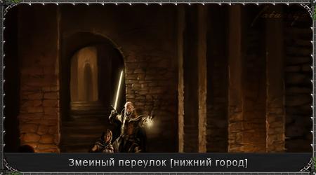 http://s6.uploads.ru/x1PNI.png