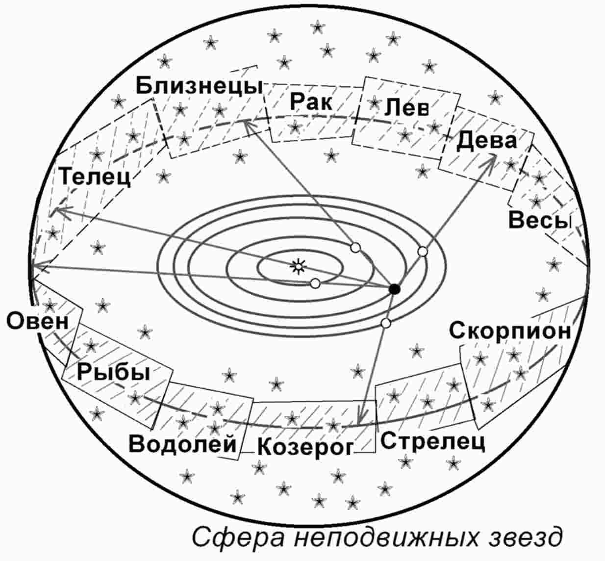http://s6.uploads.ru/x94Pm.jpg