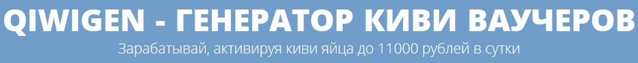 http://s6.uploads.ru/z0SF2.jpg