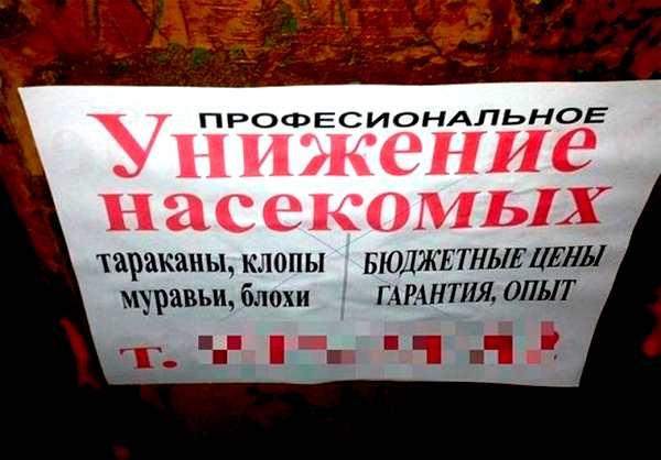 http://s6.uploads.ru/z6t92.jpg