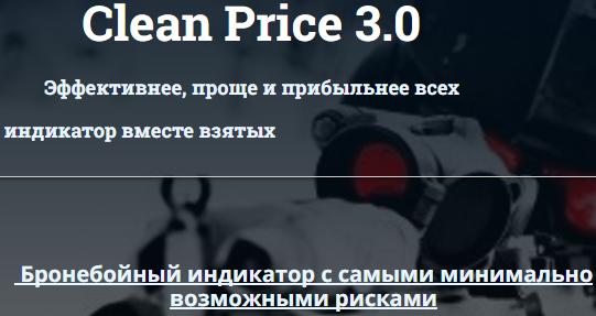 http://s6.uploads.ru/zjqgM.png