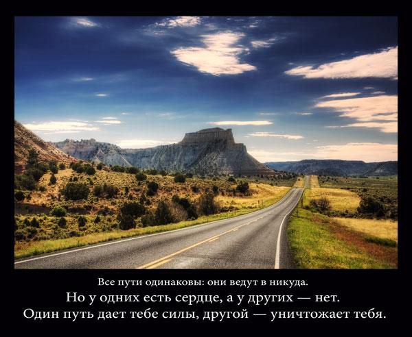 http://s6.uploads.ru/zu6I5.jpg