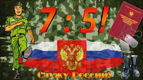 http://s6.uploads.ru/zuifH.jpg